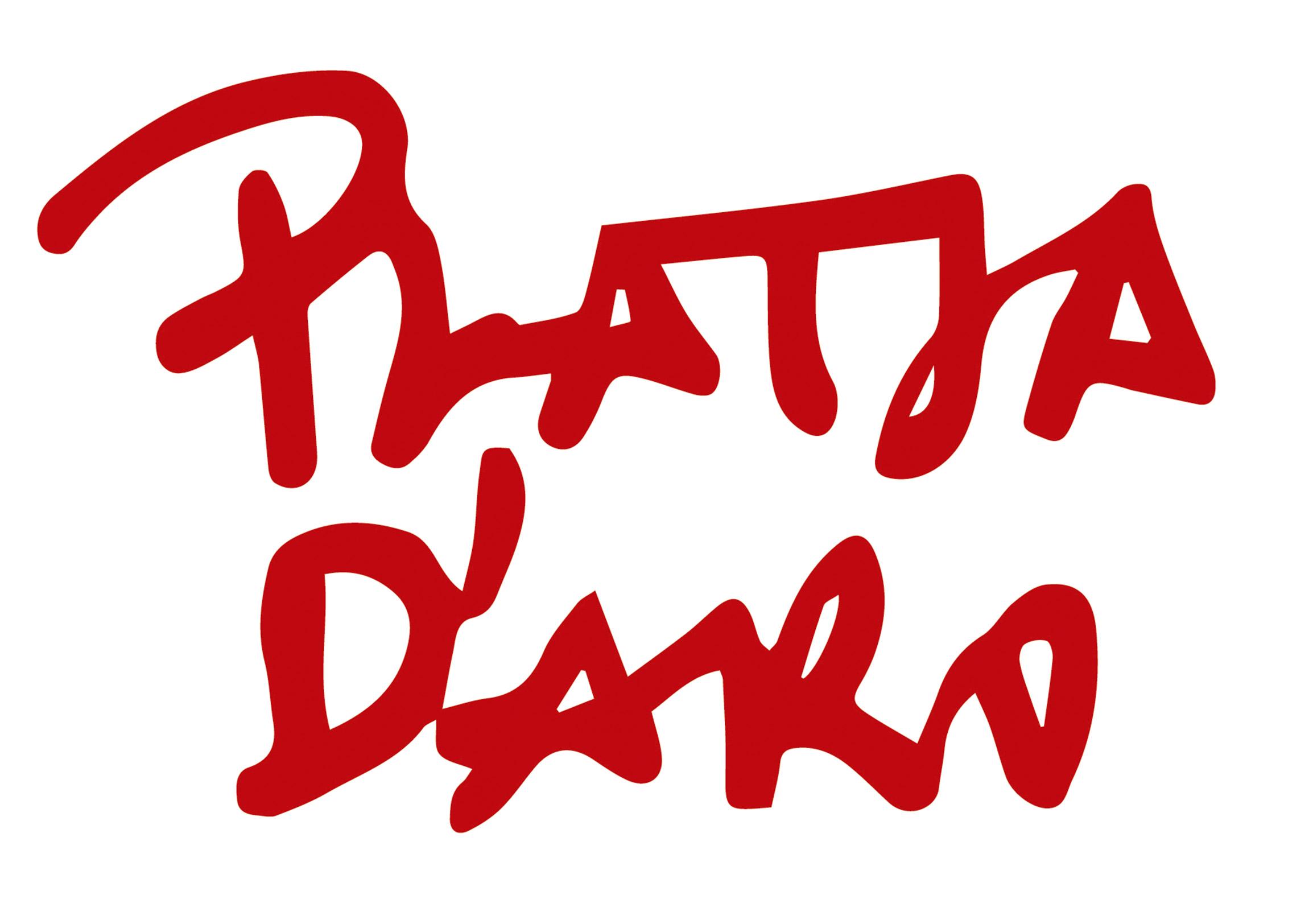 PlatjadAro